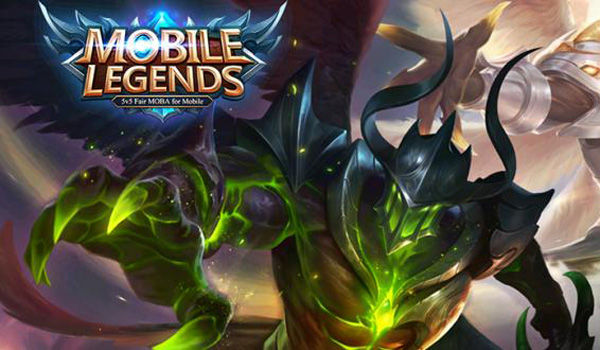 Guide Argus Mobile Legends Banner A34e7