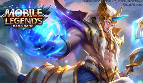 Update Mobile Legends 1 2 30 Banner B9f62