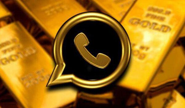 Whatsapp Gold Invite A Scam 696x366 D4d67