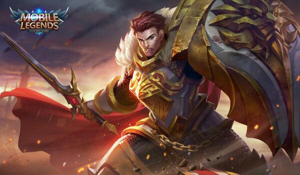 Guide-Tigreal-Mobile-Legends-CV (1)