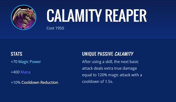 Calamity Reaper 0065d