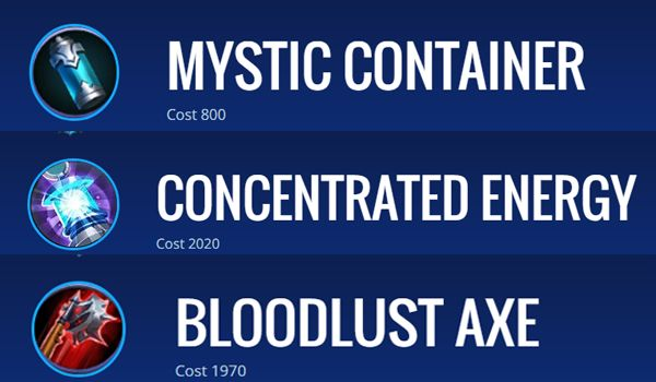 Mystic Container11 003fa
