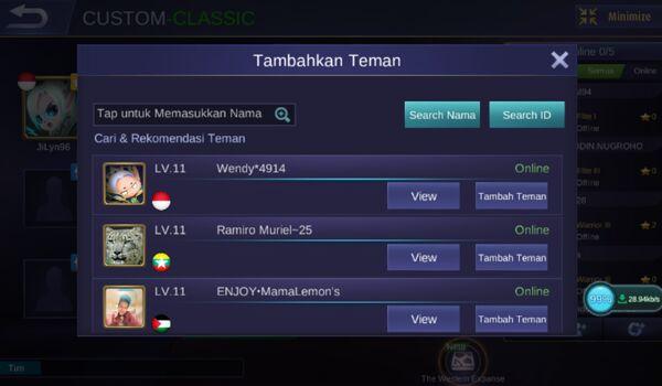 Screenshot 2018 05 13 15 47 09 A9c18