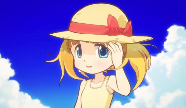 Lolicon 6d15b