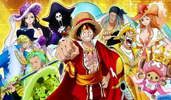 One Piece Featured Image 970x545 A849b