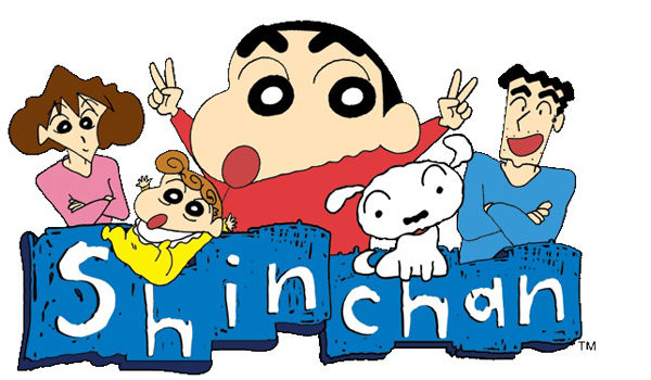 Shinchan 1 0b4ce