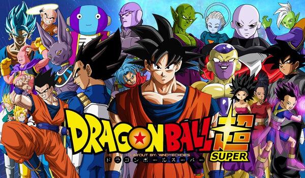 Belum Tamat Dragon Ball Super Akan Dibuat Lanjutannya V8ezlIamBS Bb8c5