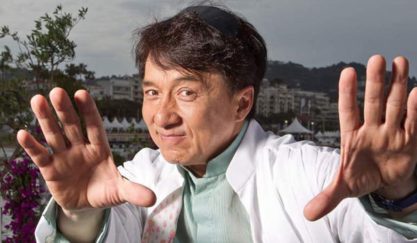 1 Jackie Chan 5f72f