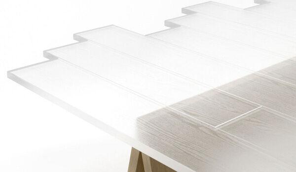 Berita Arsitektur Kayu Transparan Untuk Bangunan Ramah Lingkungan Cover 43bbf
