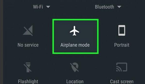 Airplane Mode Atau Mode Pesawat 20180627 142840 C115f