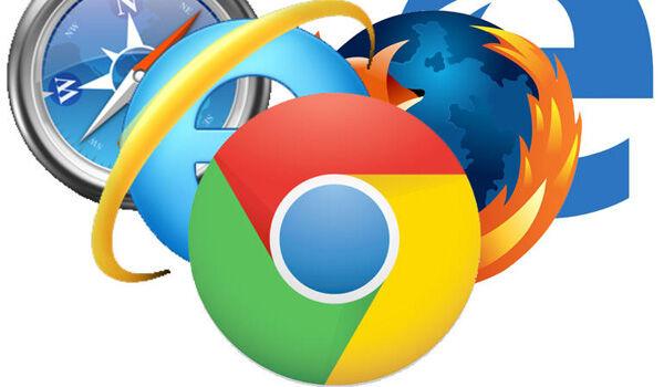 Browser Wars 2016 9a282