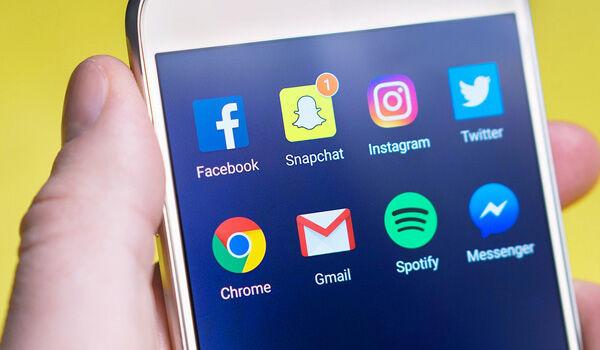 Snapchat 2480959 960 720 0fd49