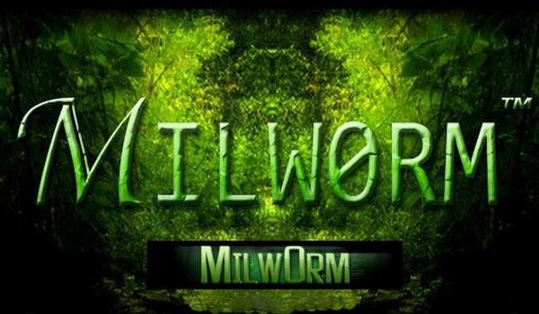 Milw0rm F1177