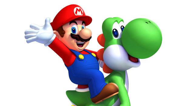 New Super Mario Bros U 2012 06 05 12 012 9d9ab