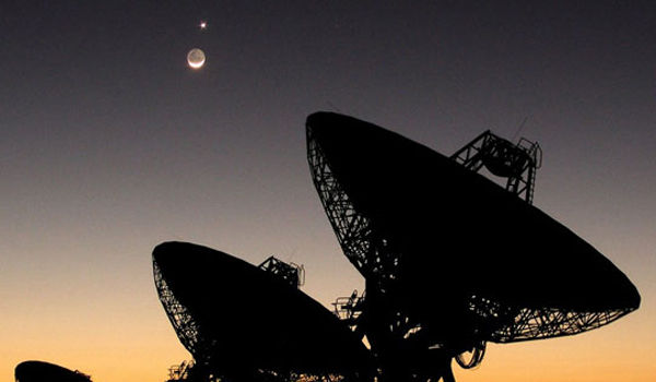 Broadcasting In India 62855