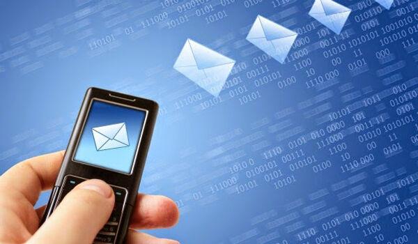 Tips Menghadapi Telepon Dan SMS Iseng Atau Penipuan D315a