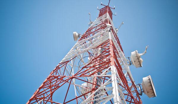 Amankan Infrastruktur Penyelenggara Telekomunikasi Gandeng Polri 31fbc
