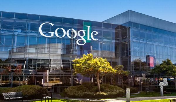 Bangun Server Google Akhirnya Beroperasi Di Kuba 8xaqRmYOxb 8a5ee
