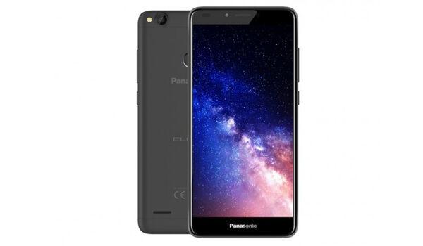 1524217770 635 Panasonic Eluga I7 Black Db 21921