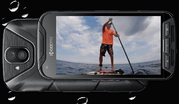 Hero Phone A73aa