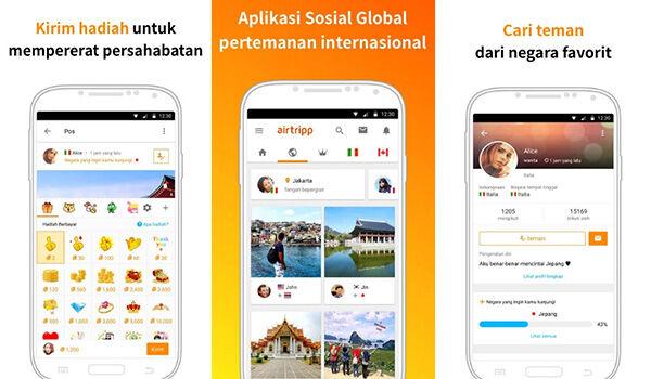 Aplikasi Chat Dengan Bule 02 919f3