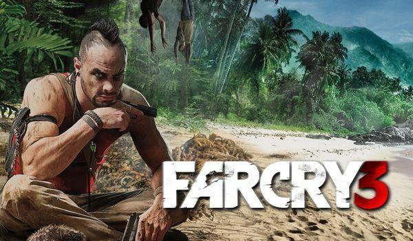 Far Cry 3 7f126