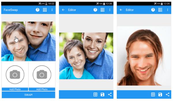 44 Face Swap Photo Face Swap 0618d