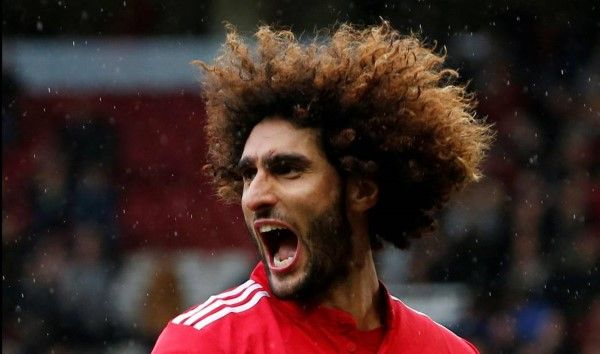 Pemain Sepakbola Muslim 10 Ac5c2