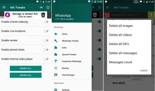 Wa Tweaks Android 1 4e277