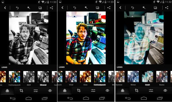 Aplikasi Edit Foto Terbaik 5