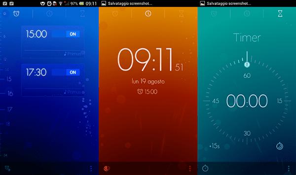 Aplikasi Alarm Terbaik Di Android 3
