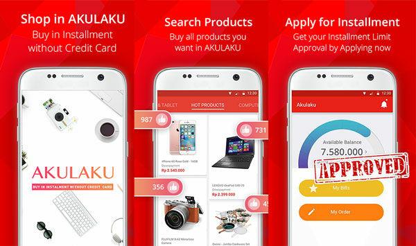 Aplikasi Android Terbaru 2
