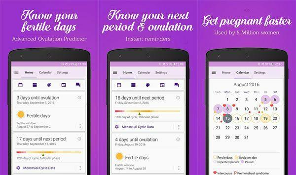 Aplikasi Android Terbaru November 5