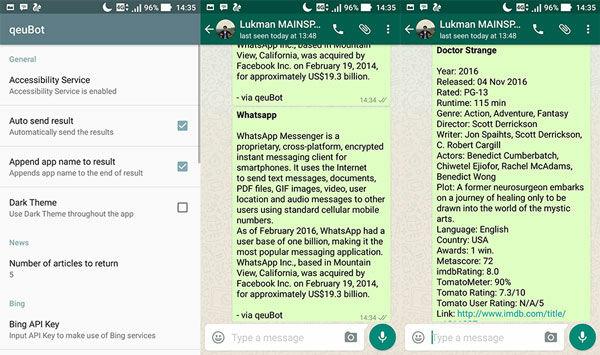 aplikasi-unik-android-november-(5)