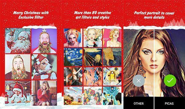 Aplikasi Edit Foto Terbaik Desember 10