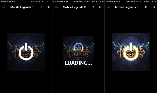 Mobile Legends Pinger Anti Lag 2ok 0b8b7