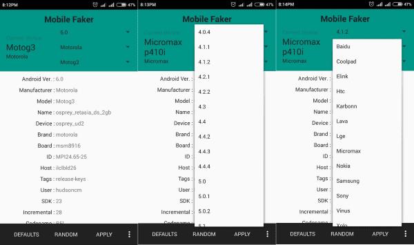 Mobile Faker 3 Be4fb