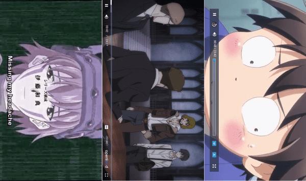 Kiss Anime Watch Anime 3 982eb