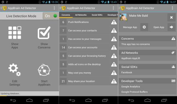 Appbrain Ad Detector Aplikasi Blokir Iklan 2 49caf