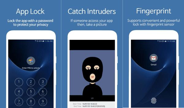 Applock Fingerprint 1 7ed2e