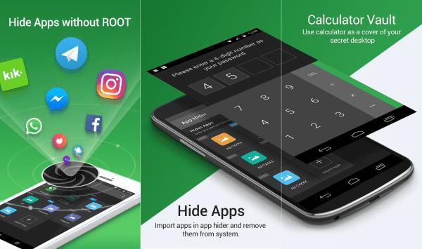 App Hider 4 9efba