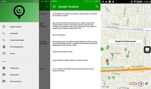 Masjid Terdekat 1 87db7