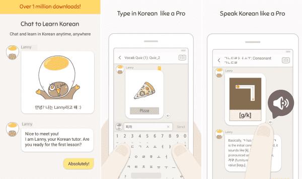Eggbun Chat To Learn Korean 2 7d38b