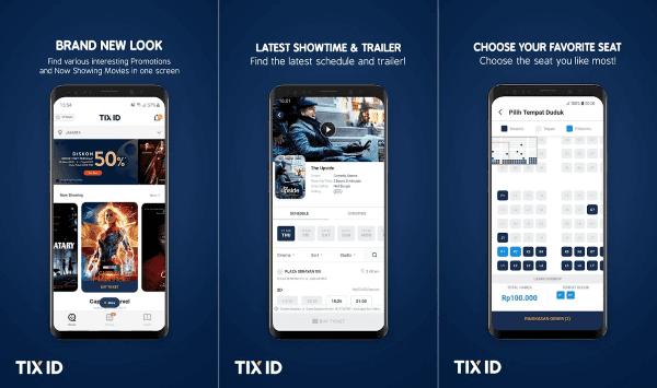 Tix Id 1 76bd9