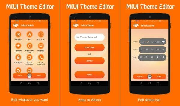 Miui Theme Editor 1 D44f6