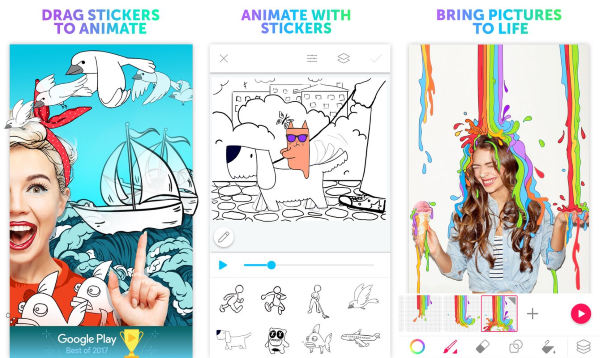 Picsart Animator Gif Video 3 6ac1a