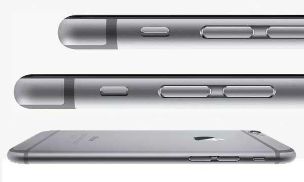6 Keunggulan Iphone2