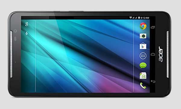 Acer Iconia Talk S Img3