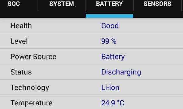 Batas Aman Suhu Android2