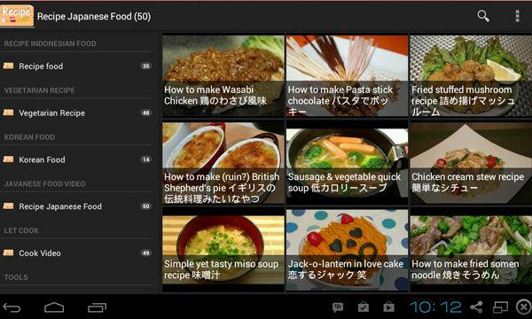7 Cara Manfaatkan Android Jadul 3